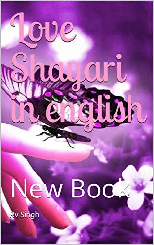 Love Shayari Book
