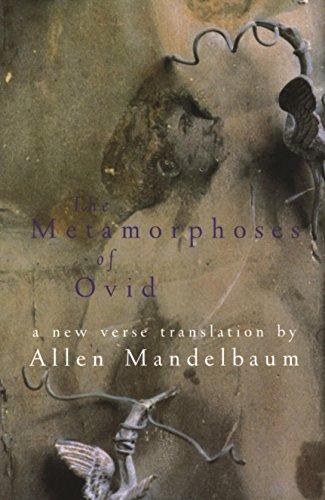 the-metamorphoses-of-ovid