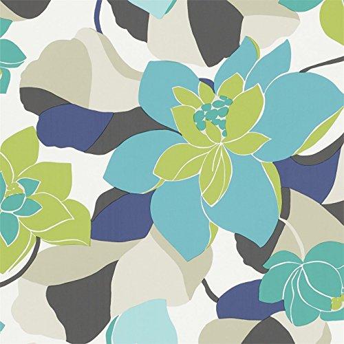 scion-papier-peint-tapisserie-bleu-martin-pecheur-acide-diva-ame-esprit-110863