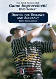 Driving for Distance and Accuracy with Tom Lehman (PGA Tour Partners Club Game Improvement DVD Series)