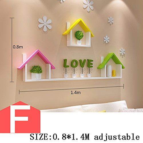 enfants-mur-etageres-meuble-de-jardin-cloisons-murales-etageres-murales-creatives-decoration-murale-