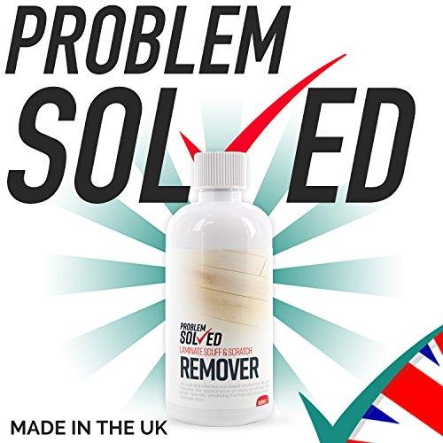 problem-solved-laminate-floor-scuff-scratch-remover