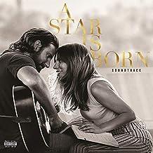 Lady Gaga & Bradley Cooper - A Star Is Born (Original Soundtrack)