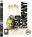 Cheapest Battlefield - Bad Company on PlayStation 3