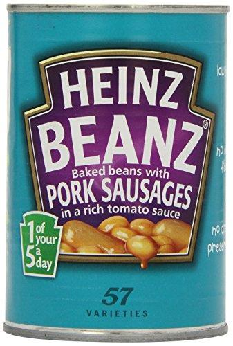 heinz-baked-beans-e-salsicce-di-maiale-415g