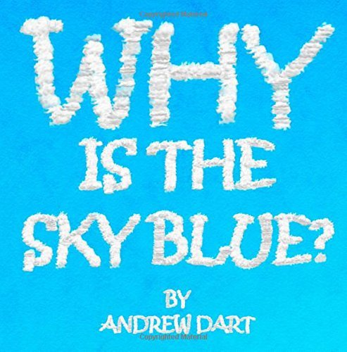 why-is-the-sky-blue-by-andrew-dart-2014-11-28