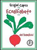 Image de Ecoalfabeto. L'orto dei bambini