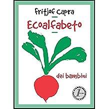 Ecoalfabeto. L'orto dei bambini