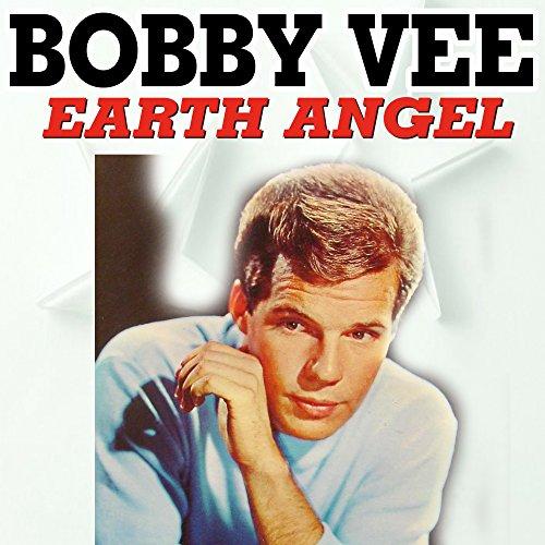 Rubber Ball (Bobby Ball Vee-rubber)