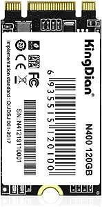 Kingdian M 2 Ngff 22 X 42 Mm 120 Gb M 2 2242 Solid Computer Zubehör