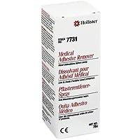 Attends Hydrogel - 200 ml - (12 Stck). preisvergleich bei billige-tabletten.eu
