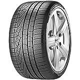 Pirelli Winter 240 SottoZero Serie II - 245/35/R20 95V - E/C/72 - Winterreifen