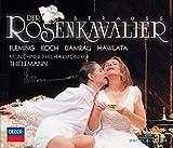 Der Rosenkavalier -