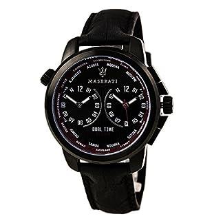 Maserati Reloj de caballero R8851121002
