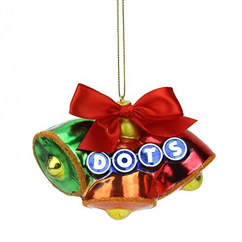 3-candy-lane-tootsie-roll-dots-orignal-gumdrop-candies-triple-bell-glass-christmas-ornament-by-north