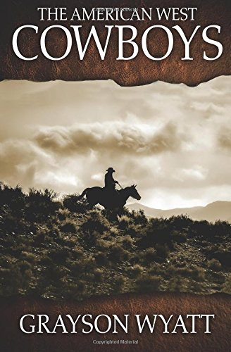 the-american-west-cowboys