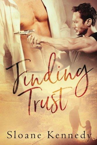 Finding Trust: Volume 2