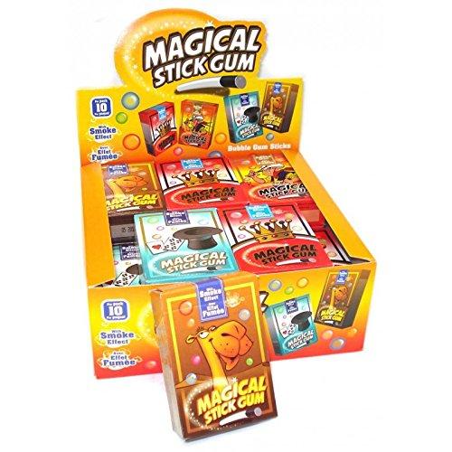 nouveau-magical-stick-gum-cigarette-bubble-gum-avec-effet-fume-modele-aleatoire