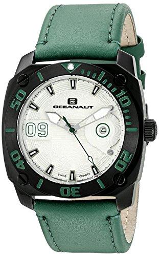 Oceanaut Watches OC1343