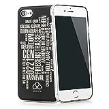 iPhone 7 (4,7