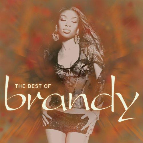 I Wanna Be Down (feat. Queen Latifah, Yoyo & McLyte) [Remix]