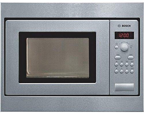 Bosch HMT75M551B Microwave–Microwave (453x 320x 280mm)