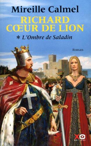 """<a href=""""/node/2610"""">L'Ombre de Saladin</a>"""