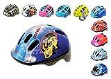 Best Casco de la bici para los hombres - meteor Casco Bicicleta Bebe Helmet Bici Ciclismo para Review