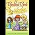 Pheme the Gossip (Goddess Girls Book 10)