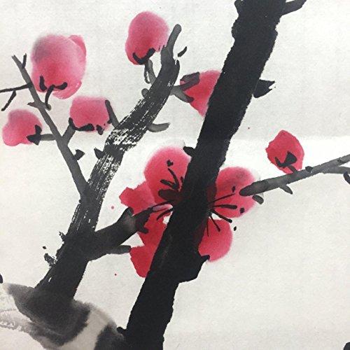 inkston-papel-xuan-medio-cocido-25-hojas-70-138-cm