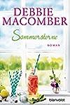 Sommersterne: Roman (ROSE HARBOR-REIH...