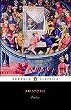 Poetics (Penguin Classics)