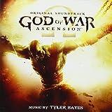 God of War - Ascension -