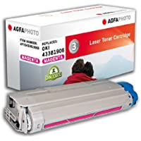 AgfaPhoto 43381906 2000pages Magenta - Laser Toner & Cartridges (2000 pages, Magenta, 1 pc(s)) - Confronta prezzi