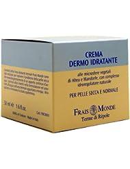 Frais Monde Crème Hydratante pour Peau 50 ml