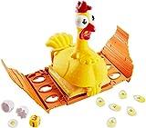 Enlarge toy image: Mattel FDM55 Squawk Game