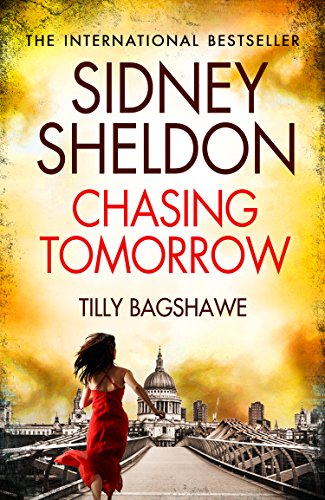 Sidney Sheldon's Chasing Tomorrow (English Edition)