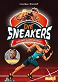 Image of Die Sneakers 2: und der Supersprinter