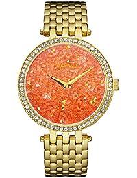 Caravelle NY Mujer Reloj 44l229