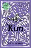 Telecharger Livres Kim (PDF,EPUB,MOBI) gratuits en Francaise