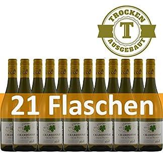 Weiwein-Frankreich-Chardonnay-Du-Lac-Vin-de-France-21x075l