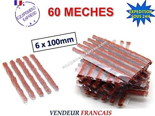 60-mches-pre-encollees-reparation-pneu-tubeless-auto-moto-4x4-quad