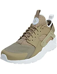 Amazon.it  nike huarache - 708517031   Scarpe  Scarpe e borse e259d4ab6769