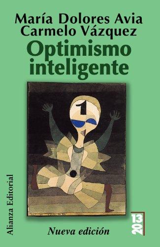 optimismo-inteligente-psicologia-de-las-emociones-positivas-13-20