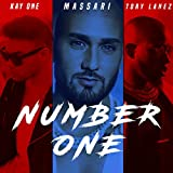 Number One [feat. Tory Lanez]