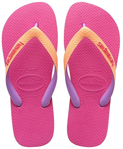 havaianas-top-mix-womens-flip-flop-pink-orchid-rose-2655-8-uk
