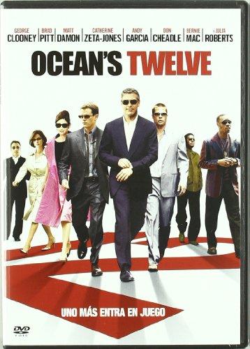 oceans-twelve-dvd