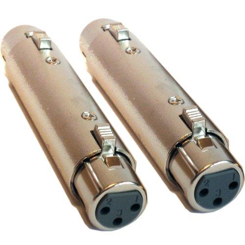 xlr-3-pin-female-to-socket-coupler-adapter-joiner-gender-changer-extension-dj-cablefinder