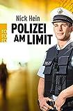 Polizei am