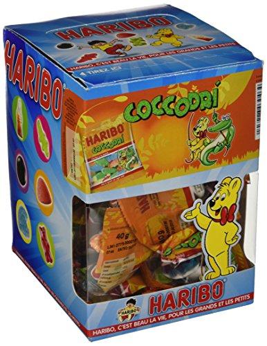 haribo-mini-hari-40-gr-confezione-da-30-30-x-40-gr